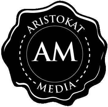 Aristokat Media